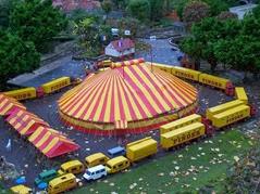 2013.10.25-074a Cirque Pinder