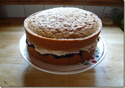cakefest4