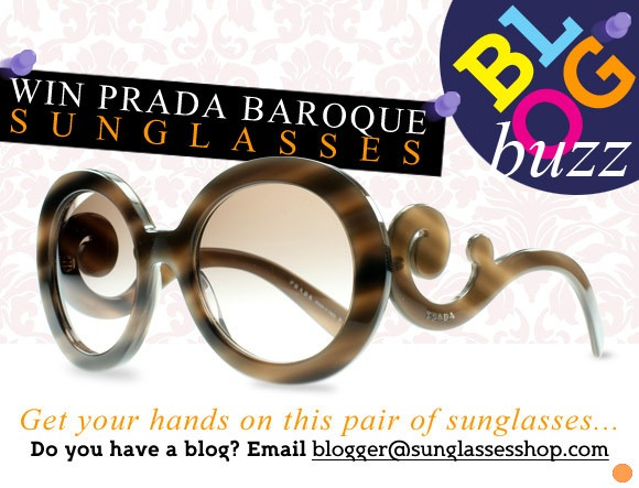 bloggers-24-OCT-pradablog