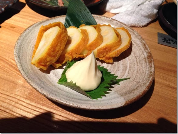 japanese-food-pron-015