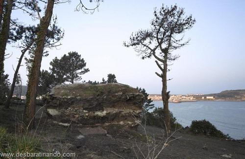 casa de pedra caverna desbaratinando  (15)