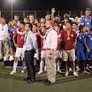 Football Male Awards
