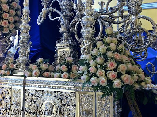 exorno-floral-salud-granada-hermandad-salesianos-semana-santa-2012-alvaro-abril-(11).jpg