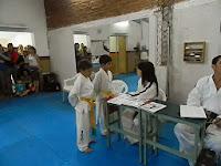 Examen Dic 2012 -077.jpg