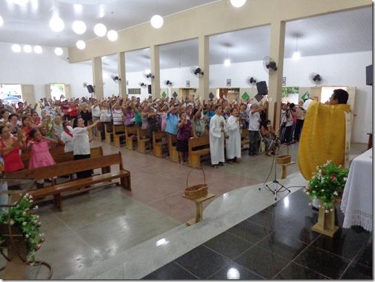 Corpus Christi - Paróquia do Junco (22)