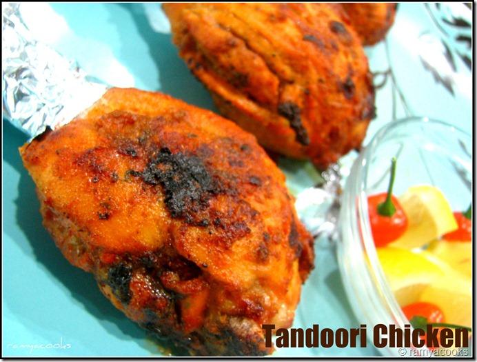 tandoori1