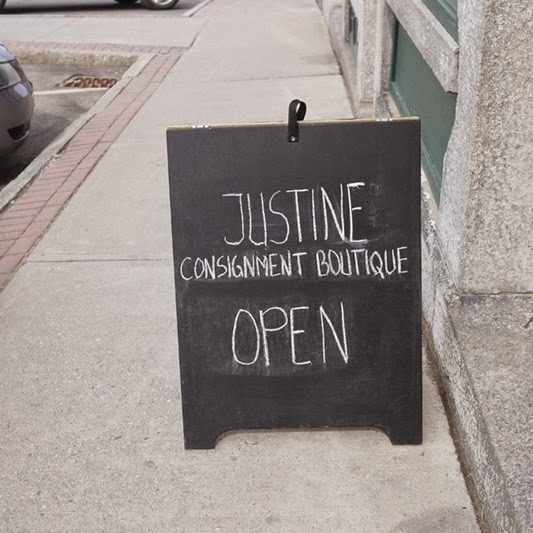 belfast_maine_spring_2015_justine_consignment_7