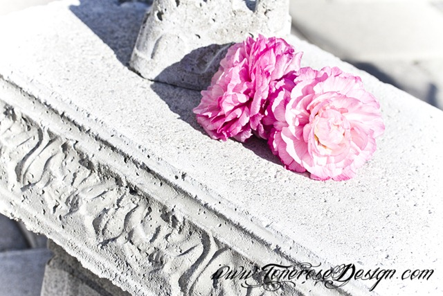 IMG_9169_betongstøp_blomster_hage
