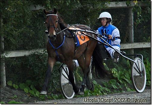 2012_mønstringsløp-10sept_0