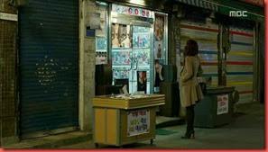 Miss.Korea.E09.mp4_002264522