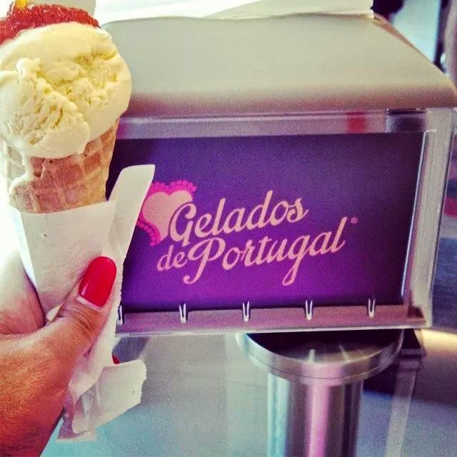 a4bea5162188a ... sem pestanejar!   o gelado de banana da Madeira com pepitas de  chocolate, só para mencionar alguns. Esta marca - Gelados de Portugal -  está à venda nos ...