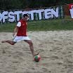 Beachsoccer-Turnier, 11.8.2012, Hofstetten, 16.jpg