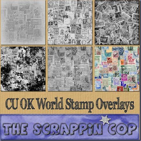 SC_CUWorldStampOverlays