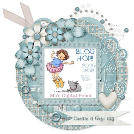 Blog Hop-013