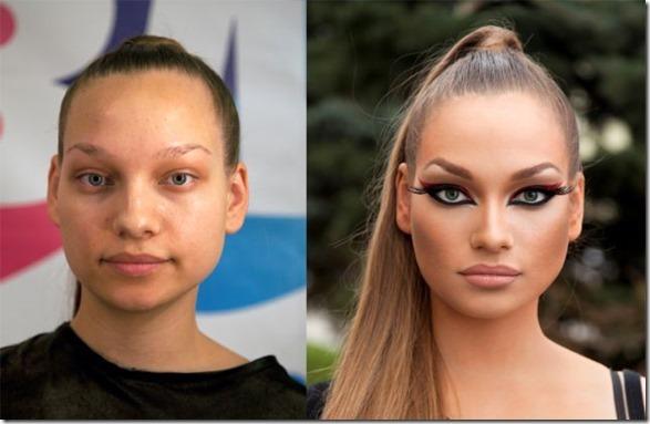 makeup-magic-38