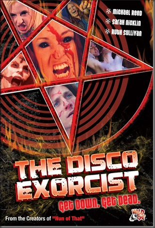 The-Disco-Exorcist-DVD