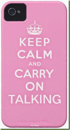 pink_keep_calm_and_carry_on_talking_iphone_4_case-rf6eea1bf0fba46438638363348118c02_a460e_8byvr_512
