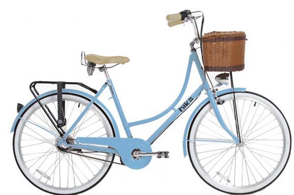 bike2 copy