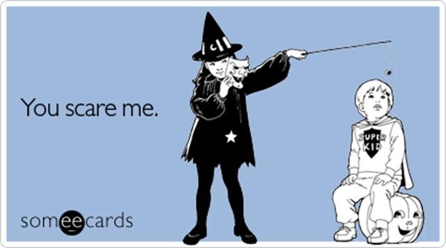scare-halloween-ecard-someecards