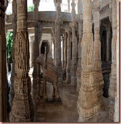 Ranakpur Temple16