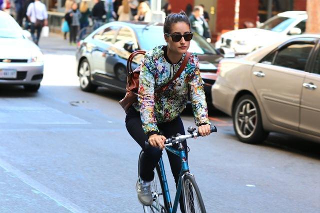 street-style-fashion-10-15a