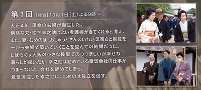 story01_kamisama