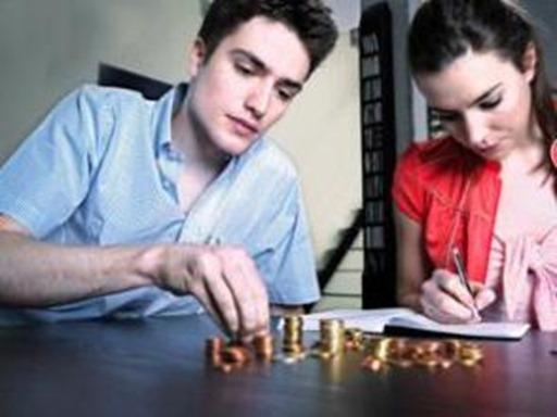 perencanaan-keuangan-keluarga