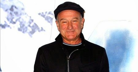 Robin-Williams-in-The-Angriest-Man-in-Brooklin