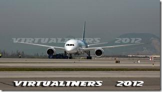 SCEL_V278C_0044_Boeing_787_LAN_CC-BBA