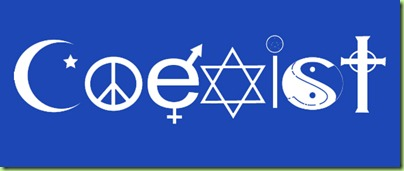 coexist2
