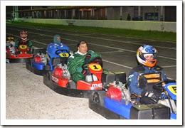 Fotos IV etapa _ IV Campeonato Kart (40)