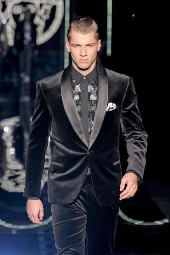 Men clothes 2013