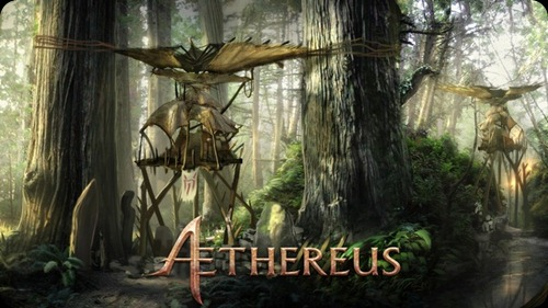 legends-of-aethereus_011