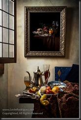 Blog2014__20121216_VermeerKalf_sRGB