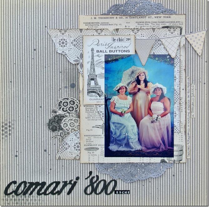 comari800_1