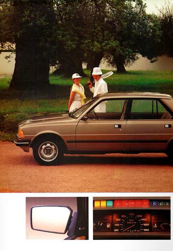 Peugeot_305_1987 (8).jpg