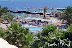 Фото 2 Triton Empire Beach Resort