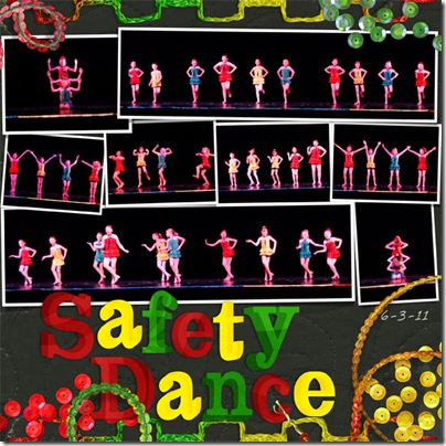 Brenna_Tap5-SafetyDance-2w