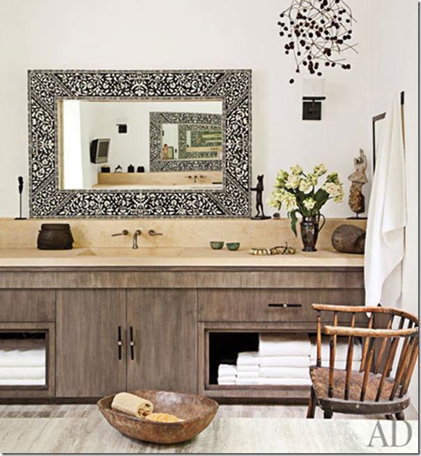 ellen-degeneres-portia-de-rossi-beverly-hills-home-13-master-bath