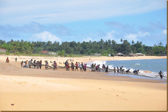 09.2011 Sierra Leone 2011-09-17 017