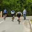 20090516-silesia bike maraton-207.jpg