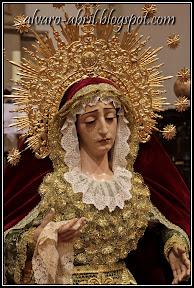 esperanza-guadix-rosario-2011-alvaro-abril-(11).jpg