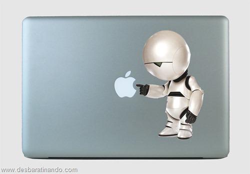 adesivos apple mac criativos  (20)
