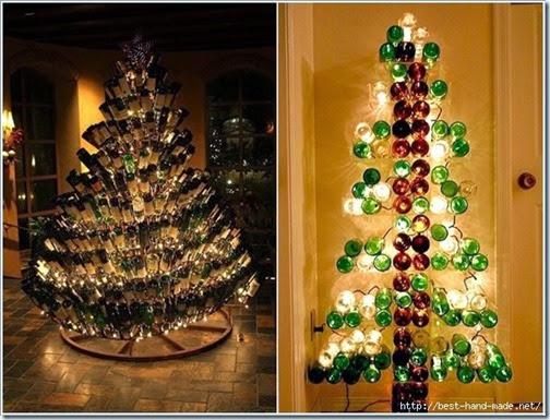Arboles de Navidad buenanavidad com (49)