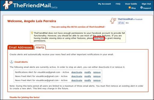 emailthefriend2