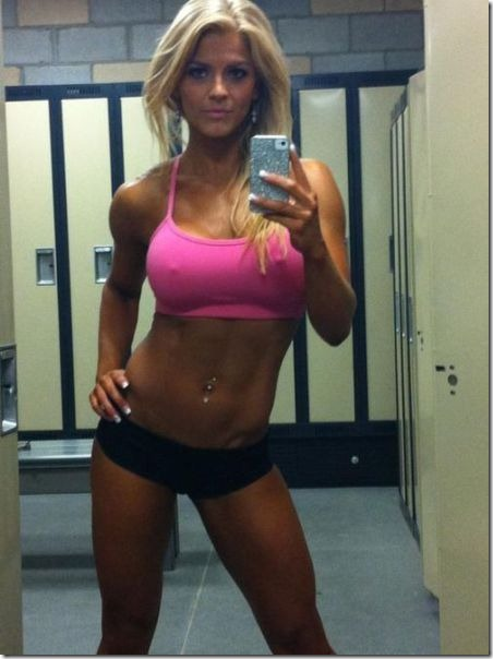 fit-chicks-exercise-11