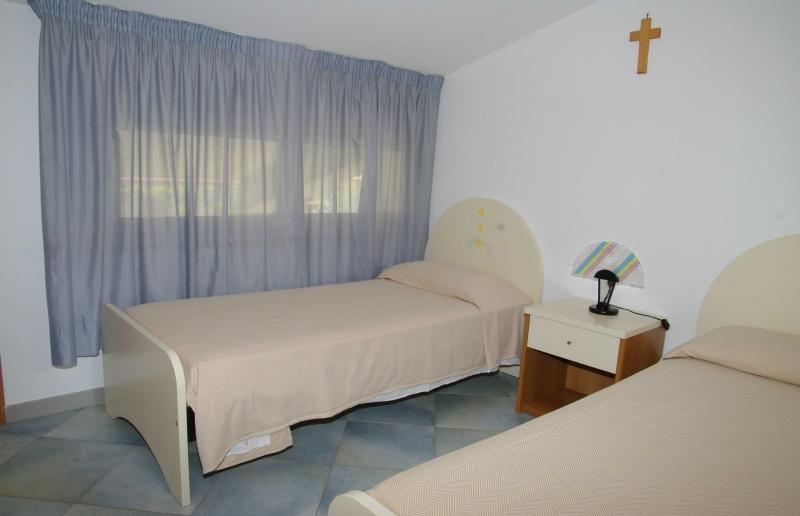 Appartement de vacances Fontana Barone B (735032), Cefalù, Palermo, Sicile, Italie, image 16