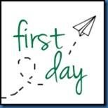 firstdaynewer_zpsdbb39437
