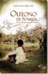 OUTONO_DE_SONHOS_