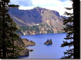 Crater Lake 060